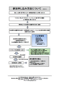 01-参加申込み方法その1