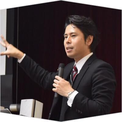 的場亮/RYO MATOBA