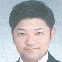 C-3 鈴木浩介