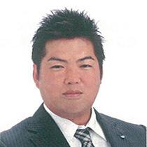 D-4 島田慎太郎
